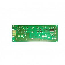 Плата дисплея для водонагревателей Аристон 65108273