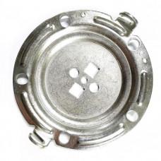 Фланец 125 мм для Аристон 65111789