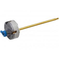 Термостат стержневой, тип TBS 16 Ампер,65115012