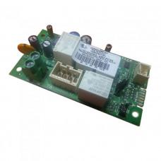 Блок управления для Аристон Велис 65151230