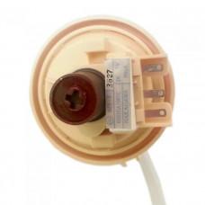 Датчик наличия воды LG 6601EA1001C