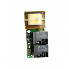 Блок электрический (04) 66067