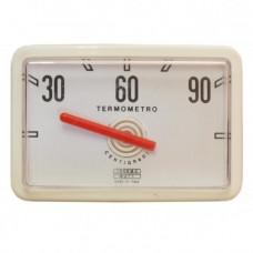 Термометр к электрическим водонагревателям 66102