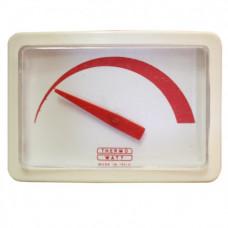 Термометр 66103 для бойлеров Аристон, Термекс