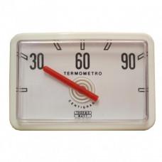 Термометр биметалл для бойлера 66104