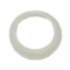 Уплотнительная прокладка для прижимных ТЭНов 92 мм 66148