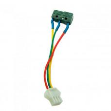 Микропереключатель JET для водонагревателей Термекс 66454