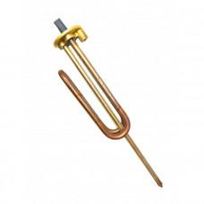 ТЭН RCF TW3 PA 1,5 кВт M6 66461 для водонагревателя Thermowatt