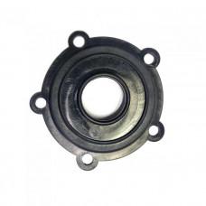 Уплотнительная прокладка (фланец 48 мм) 66466 для AquaVerso, Garanterm, Ariston ER/ES