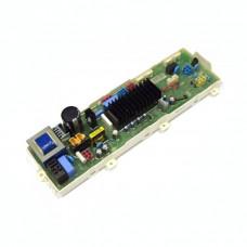 Модуль управления LG (силовая часть) EBR52856001
