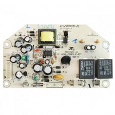 Блок электрический ID 68830