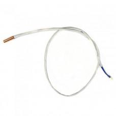 Электронный термостат на 77°С 200-300 л 68832