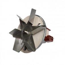 Вентилятор обдува духовки Ariston, Indesit, Gorenje 30 Вт 7100UR
