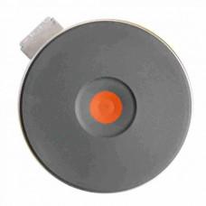 """Конфорка """"ИТА"""" диаметр 145 мм 1500 Вт 814515"""