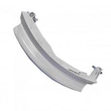 Ручка люка Bosch, Siemens, Neff 751782