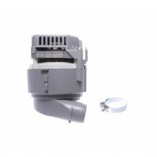 Насос рециркуляционный для посудомоечных машин Bosch, Neff, Siemens, Gaggenau 755078