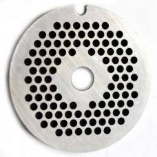 Решетка Bosch, Zelmer 3 мм h1039
