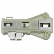 Блокиратор замка стиральной машины Ariston 085194 75904AR
