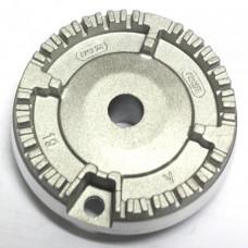 Рассекатель конфорки Hansa 8000636
