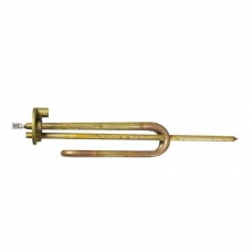 ТЭН RCA PA 1,5 кВт M5 для Аристон 816644