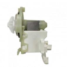 Насос Copreci 30 Вт для посудомоечных машин Bosch 82001507