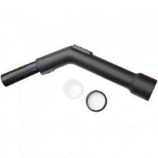 Универсальная ручка шланга 32 мм 84IM00 v1061