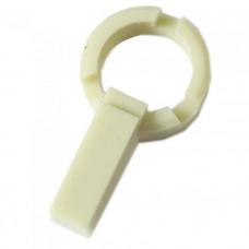 Ручка стержневого термостата RST 87900
