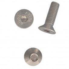 Комплект крепежа для крестовины EBI755 стиральных машин LG, Samsung 88305025