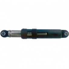 Амортизатор ARISTON, INDESIT 100N (длинный) А050560