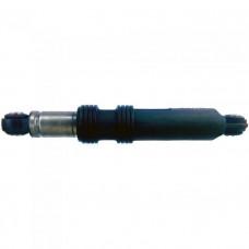 Амортизатор длинный Ariston, Indesit, Stinol 100N C00050560