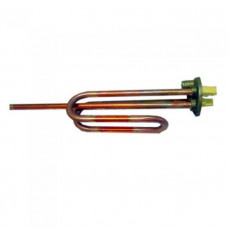 ТЭН 1,2 кВт для Аристон А65111787