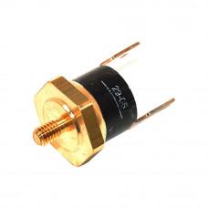 Датчик температуры для посудомоечных машин ARISTON INDESIT C00041086