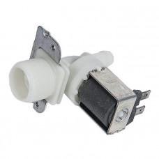 Клапан впускной 1/180 универсальный для посудомойки Indesit C00092578
