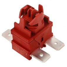 Кнопка сетевая посудомоечной машины Indesit Ariston C00142650
