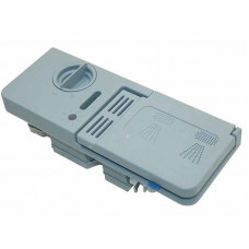 Бункер (дозатор) для посудомоечной машины ARISTON INDESIT C00143801