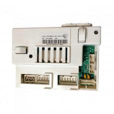 Модуль управления для стиральных машин Ariston, Indesit C00271127