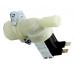 Клапан подачи 1Wx180 воды для посудомоечных машин ARISTON INDESIT C00273883