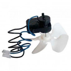 Мотор вентилятора для холодильников Ariston, Indesit C00283664