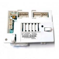 Модуль управления в сборе для Ariston, Indesit C00290546