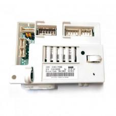 Модуль управления для Ariston, Hotpoint-Ariston, Indesit C00298951