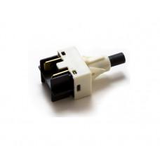 Кнопка сетевая посудомоечной машины Whirlpool 481227618505 , C00312210