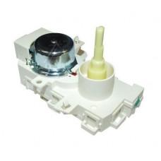 Клапан посудомоечной машины Whirlpool 481010745146, C00316286