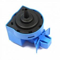 Прессостат для воды Indesit, Ariston C00381612