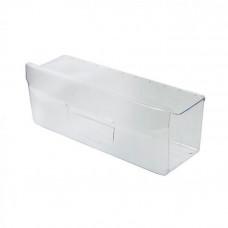 Ящик морозильной камеры Ariston, Indesit, Stinol C00857024