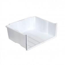 Корпус ящика морозильной камеры Ariston, Indesit, Stinol C00857049