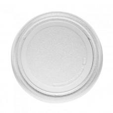 Тарелка для микроволновки 245 мм