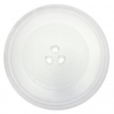 Тарелка для микроволновки 255 мм