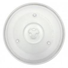 Тарелка для микроволновки 270 мм
