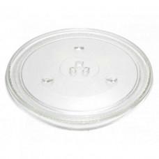 Тарелка для микроволновки 315 мм