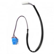 Температурный сенсор Samsung DA32-10105G